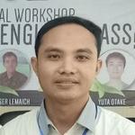 Anang Fatkhurozi