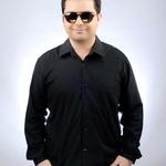 Hany's avatar