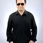 Hany Yasser