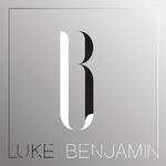 Luke B.