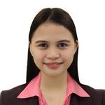 El-Khe Marie R.'s avatar