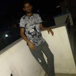 Rajive K.