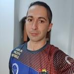 Serban J.'s avatar