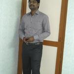 Siddhartha sukumar B.