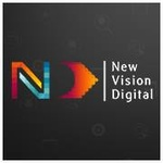 NEW VISION D.
