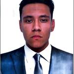 Juan A.'s avatar