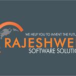 Rajeshwer S.