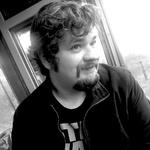 Timothy J.'s avatar