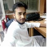 Md Abdullah Jubair R.