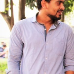Md. Akter Hossain P.