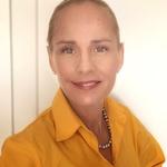 Stephanie Inglesfield