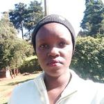 Esther Mumbi