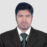 MD AHMED JAMIL MOSTAFA