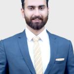 Nazim F.'s avatar