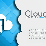 CloudXel L.
