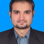 Athar R.