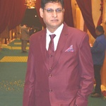 Satish K.