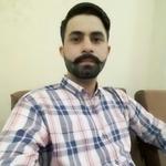 Ahtasham N.