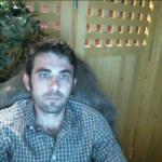Brandon S.'s avatar