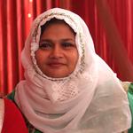 Sumana Khandokar