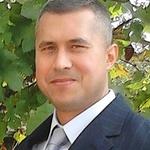 Vasile-Florin V.