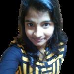 Vishnupriya R.'s avatar