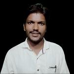Amit Raaz Rathour