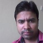 Anup Gupta