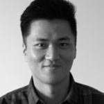 Ken Chung