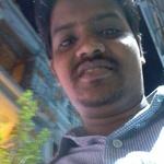 Giridhar K.