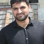 Zubair G.'s avatar