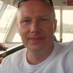 David Lowerson