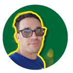Benrahla H.'s avatar