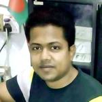 KAP Team's avatar