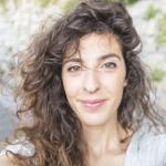 Aria L.'s avatar