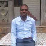 Nkuo Francis A.'s avatar