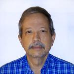 Vicente H.