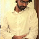 Aamir G.