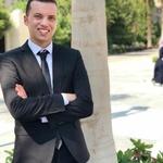 Khaled S.'s avatar