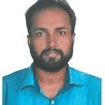 Anuj Kumar R.