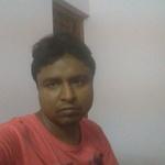 Ananda Sankar