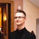 Mykolas M.'s avatar