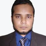 Md. Hamidul