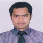 Md Shafiqul G.