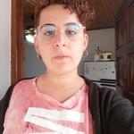 Marcela Riquelme