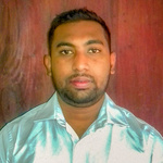 Charindu's avatar