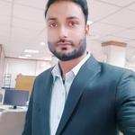 Adnan R.'s avatar