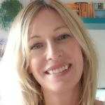 Anna L.'s avatar