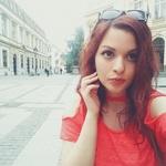 Emilija