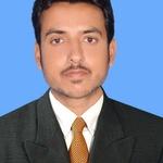 Junaid Abbas